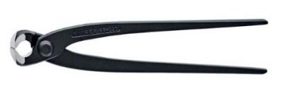 Tenaille russe longueur 220mm KNIPEX-WERK