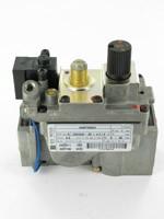 Vanne gaz SIT NOVA 820 PCE DET CHAPPEE/BROTJE/IS CHAUFF