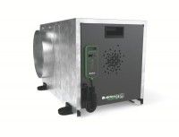 Ventilation EASYVEC C4 Micro-watt 1000 ARRG1IP ALDES