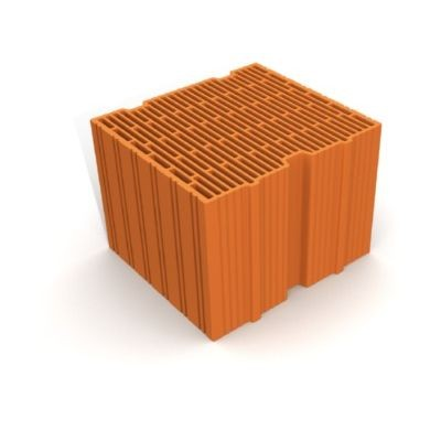 brique monomur 30 270x300x219mm bio 39 bric fontaine les dijon 21121 destockage habitat. Black Bedroom Furniture Sets. Home Design Ideas