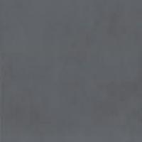 Carrelage Newyork Anthracite 45x45cm Hittit Mouilleron Le Captif