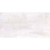 Faïence DAYLIGHT Blanco Levigato 20x60cm MUSIS