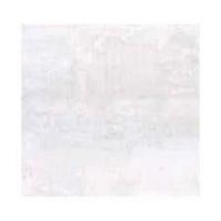 Faïence DAYLIGHT Blanco Levigato 60x60cm MUSIS