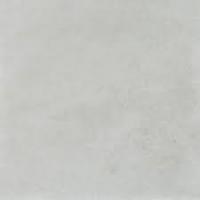 Carrelage ARENE perla 45x45cm AZULIBER