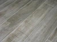 Carrelage FOCUS grey out 16,9x100cm ASCOT