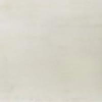 Carrelge ARTECH bianco 60x60cm REFIN