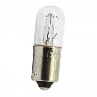 Lampe tube BA9S 60mA 48V 3W ABI A
