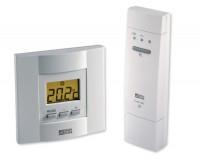 Thermostat électronique TYBOX 53 6x22x24mm DELTA DORE