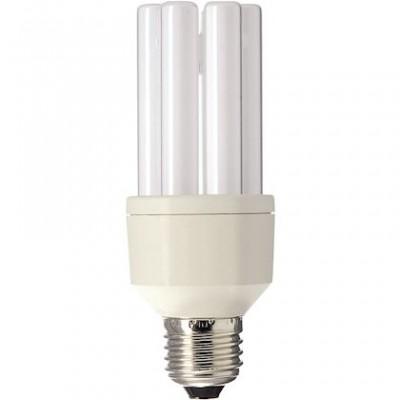 Ampoule DULUX INTELLIGENT 22W 840 E27 20000H