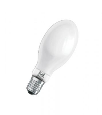 Lampe HQI E 250W NSI 4200 K OSRAM