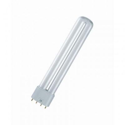Lampe DULUX L 24W21 OSRAM