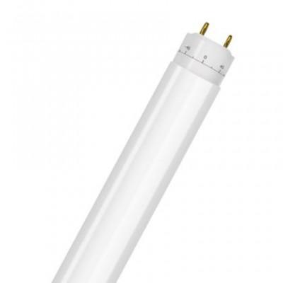 Lampe tube ST8 ADVANCED ULTRA OUTPUT 150cm 24W 840 3600lm