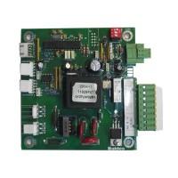 Carte électronique DEEFLY standard ALDES