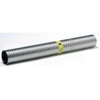 Flexible TENLISS Diamètre 155/161 dérouleur métallique TEN
