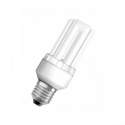 Ampoule DULUX PRO 14W 825 E27 OSRAM