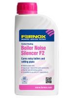 Réducteur de bruit F2 SILENCER bidon de 0,5l FERNOX