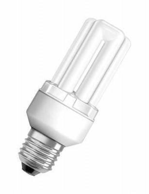 Ampoule DULUX EL LL 11W840 4000 K OS LEDVANCE