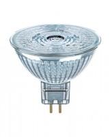 Lampe Led PARATHOM ADVMR16 35 840 36°GU5.3 LEDVANCE
