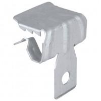 Clip acier ressort IPN 4-8 WALRAVEN