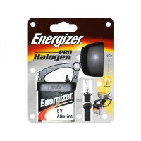 Lampe phare expert Led EEXPLED ENERGIZER