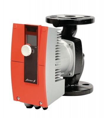 Circulateur SIRIUX 32 - 60 entraxe 180 mm mono SALMSON