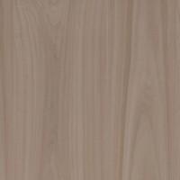 Panneau stratifié HUBLER BILEGNO châtaignier ramageux 1x2500x1250mm