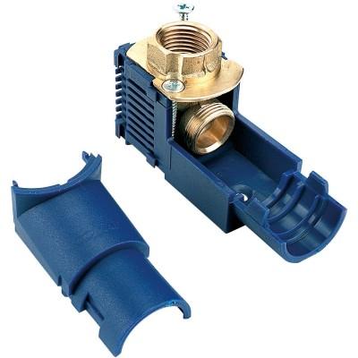 Boîtier simple pour PER F 15x21-12 ALTECH