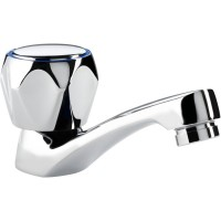 Robinet simple lavabo PRIMEO
