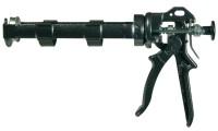 Pistolet d'étanchéité raccord bi-composite PP1 TANGIT