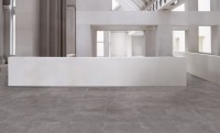 Carrelage DESIGN FERRO 50,2x50,2cm UNICOM STARKER