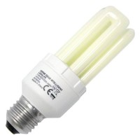 Lampe fluo compacte DULUX INTL 14W 825 2000H OSRAM