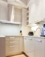 Reglette fluorescente T5 21W SLID CONCEPT