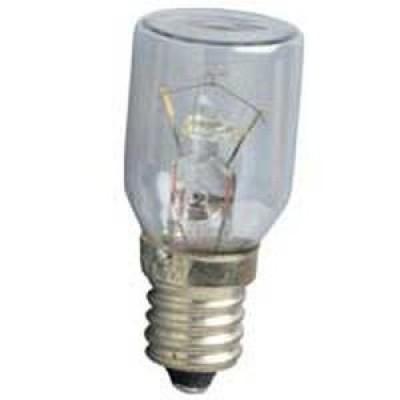 Ampoule voyant E10 LG004436 LEGRAND