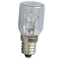 Ampoule pour hublot E10 12Vx5W LEGRAND