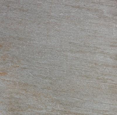 Carrelage UP 2.0 20mm grigio 60x60cm MUSIS