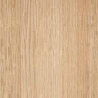 Panneau mélaminé Black & White D2240 Niagara oak VL 19x2800x2070mm