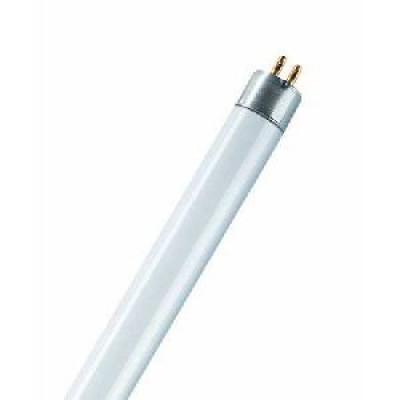 Lampe FH 35W/830 HE LEDVANCE