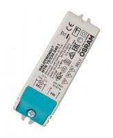 Transformateur HTN 75/230-240/12 LEDVANCE