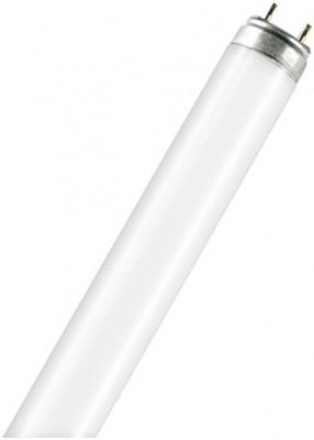 Tube fluorescent FLUORA 58W77 LEDVANCE