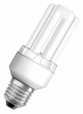 Lampe fluo compacte DULUX INTELLIGENT 14W/840 E27 20000H LEDVANCE