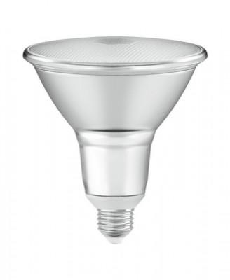 Lampe PARATHOM DIM PAR38 100 IP65 LEDVANCE