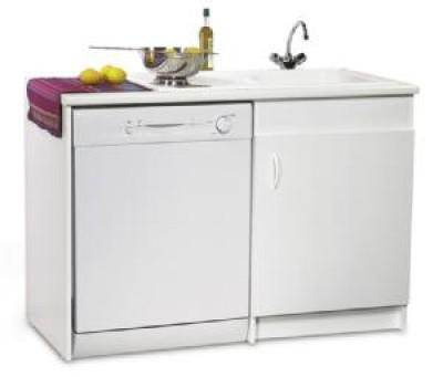 meuble lav 39 vaisselle neova rennes 35920 d stockage habitat. Black Bedroom Furniture Sets. Home Design Ideas