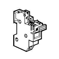 Socle monobloc unipolaire LG02150 LEGRAND