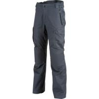 Pantalon P/C RIPSTOP gris ombre ERGO TOUCH taille 44