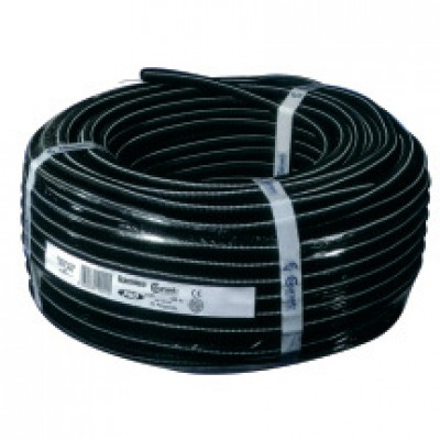 ICTA 3422 lub D20 atf 100m POLYPIPE FRANCE