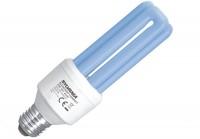 Lampe MINI-LYNX BL368 20W SYLVANIA