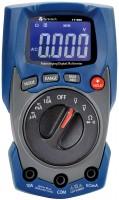 Multimètre numérique TT960 135x70x45mm TURBO
