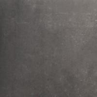 Carrelage ISLANDE gris foncé mat 45x45cm ARTE ONE
