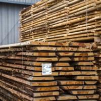 Plot département pin sylvestre KD 35mm CHARRETIER ETS