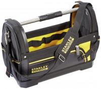 Panier rigide porte outils 480x250x350mm STANLEY